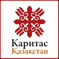 Caritas Kazakhstan