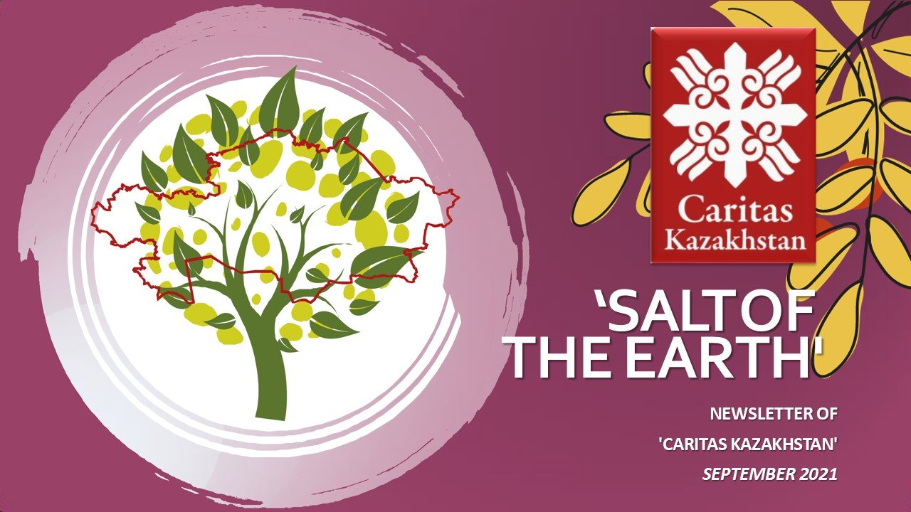 Read more about the article SALT OF THE EARTH SEPTEMBER 2021